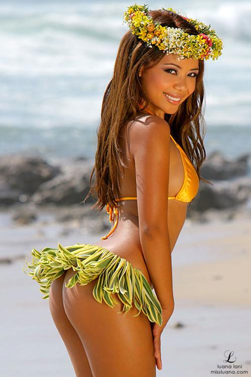 4661794-tropical-nudes-island-art-in-2019-hawaiian-girls-bikinis-beauty-hawaii-bikini-girl-png-500_750_preview